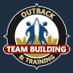 http://ottawateambuilding.com/wp-content/uploads/2020/04/partner_otbt.png
